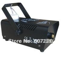 400w smoke machine  fog machine  Stage effect machine
