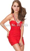 Popular Gossip Girl Dress Celebrity Dress new fashion