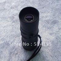 16X40 66M/1000M. Outdoor Necessary Monocular  Monocular Infrared Telescope 16X40 66M/1000M
