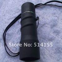 16X40 66M/1000M.Outdoor Necessary Monocular   Monocular Infrared Telescope 16X40 66M/1000M