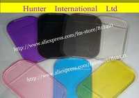 Best  Price  1000pcs/lot Size 8.5x14cm  Non Slip Table Mats  Many Colors Avaliable for Your Choice  Free Shipping asm1000pcs