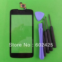 Digitizer Touch Screen Glass Lens FOR Acer Liquid Gallant Solo E350