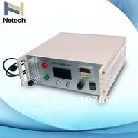 Free Shipping 3000mg/hr Hospital Dental Ozone Therapy Machine Medical Ozone Generator