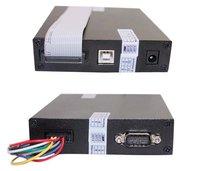 Newest Version V4.1  Piasini----ECU Flasher Tool Serial Suite Piasini Engineering--------DHL,EMD Free shipping