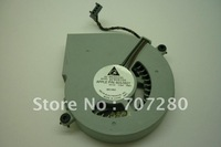 DELTA  BFB0812H P / N :603-5521 12V 0.50A 4P Cooling fan