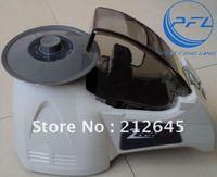 Automatic Tape Cutting Machine/Tape Cutter Machine/Automatic Packing Tape Dispenser ZCUT-8