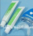 Hot sale! Dental Tooth Whitening Teeth Whitener Whitelight Gel 1 Piece Free Shipping(China (Mainland))
