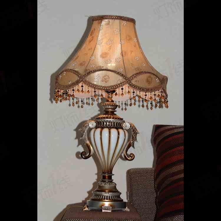 Slaapkamer Wit Hout : slaapkamer wit hout : mail lamp bedlampje slaapkamer woonkamer