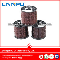 0.2-8.0mm ULcertificated wire coating enamel