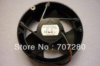 17cm  EFC1748DG 48V 1.84A inverter cooling fan