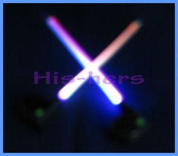 Wholesale LED Wheel Light,LED Flash Tyre Wheel Valve Cap Light for wheel 8pcs/lot, Free shipping