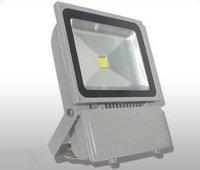 Brand New Plus LED 100W 85-265V Flood Lights Brightness LED waterproof IP65