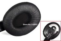 New Headset/ Earphone/ Headphone for PC Laptop,Compatible with 3.5 Connecter Sources  861