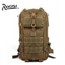 molle backpack black promotion