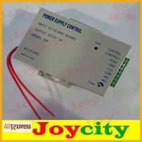 Power supply control 12VDC  3A Door Access Control System Access Control Systems Power Supply Hot selling High quality joycity