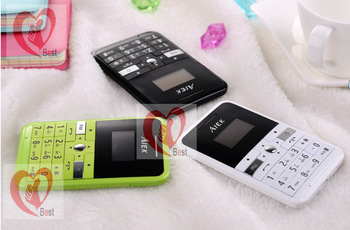 Kids mobile phone for children safety in 4Colors, ibaby mobile phone, child mobile, kids cell phone, Free Shipping