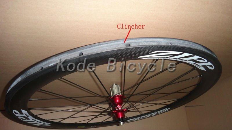 自転車の 自転車の車輪のサイズ : 中のクリンチャー自転車の車輪 ...