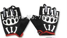 popular velcro glove