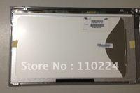 laptop lcd screen for LTN156AT18 work for Samsung laptop  compatible model: LTN156AT19 N156BGE-L52 N156BGE-L51 N156BGE-L62