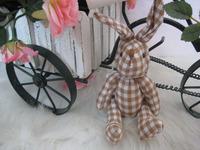 Wholesale Freeshipping randomly color sent Plush toy married birthday gift bountyless joint sucker rabbit small