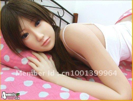 Asia sex online