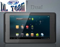 tablet pc Newsmy S1 7inch Android 4.0 Amlogic 1.5GHz Dual Core 1G 16GB Capacitive tablet