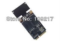 KingSpec 50mm/70mm  Mini PCI-E SSD PATA 32GB  MLC for DELL MINI9 INSPIRON 910