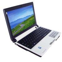 "Cheapest 10"" laptop  intel cpu window system camera multi-colors 1GB 250GB"