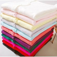 Free shipping! Wholesale,New Fashion Women's Sweater ,Cardigan Sweater ,cashmere sweater, ,Long Sleeve,Autumn Clothing