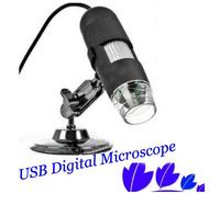 Guaranteed USB 200X 1.3 Mega Pixel Digital Microscope Video Camera 1 piece Free Shipping