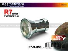 wholesale 4 furniture legs