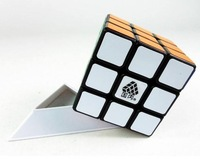 New cube of Type C V WitYou  3x3x3 magic speed Cube
