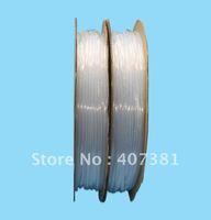 PTFE Heat Shrinkable Tube/High insulating Teflon heat shrinkable tube/Free shipping/15mm
