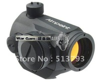 Aimpoint Micro T-1 1X24mm Red/Green Dot Scope mark version