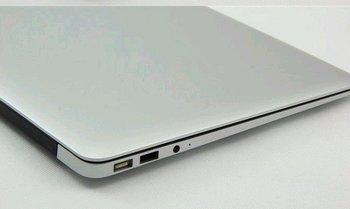 DROP SHIPPING 14 inch Slim Laptop  2GB RAM 250GB HDD D2500 Dual Core 1.86GHZ  WIFI HDMI windows 7