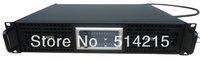 HF Linear Amplifier FB-4K