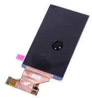 x10 lcd screen digitizer for Sony Ericsson X10 X10i New and original MOQ 10 pcs/lot free shipping china post 15-26days