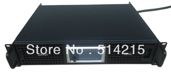 4 Channel Professional Digital Power Amplifier FB-6KQ