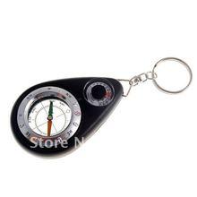 keychain compass price