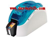 digitl ID PVC VIP name card printer