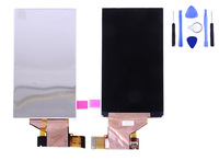 x10i lcd screen digitizer for Sony Ericsson X10 lcd High Quality MOQ 1 pic/lot free shipping china post with tools