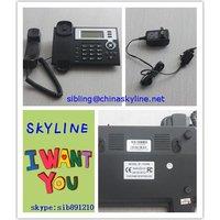 free shipping wireless skype phone IP phone