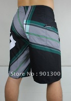sports active polyester Wholesale good price NWT Free shipping surf boardshorts S M L XL XXL