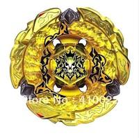 Takata Tomy Beyblade BB99 BB105 BB118 BB122 BBG01 BBG10 BBG26  BBG22 BBG27 BB124 BB119 BB106 BB113 BB114 BB108