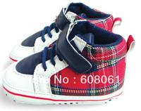 Free shipping famous brand  Baby shoesInfant Sneakers  baby footwear Pre walker
