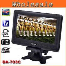 television usb price