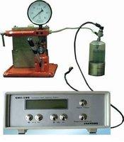 CRI700 common rail injector tester ( CE product)