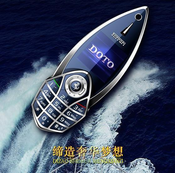 Luxury Mobile Phone Ferrari F398 1.3MP Camera Bluetooth MP3 MP4 FM Radio Dual SIM Cards Optional Russian Keyboard +Free Shipping