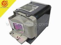 Projector original module lamp bulb VLP-XD600LP for XD600 GX745