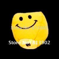 15pcs/lot  Smiling face  Sky Lantern Wishing lamp paper lantern ballons,SL054